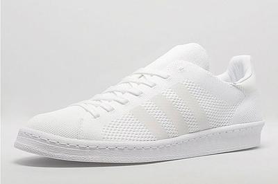 adidas-campus-80s-primeknit-white-2.jpg