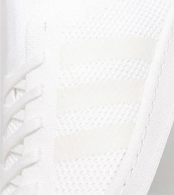 adidas-campus-80s-primeknit-white-6.jpg