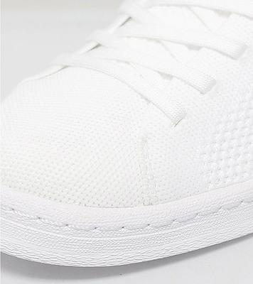 adidas-campus-80s-primeknit-white-8.jpg