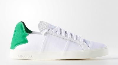 adidas-elastic-lace-up_zaithu.jpg