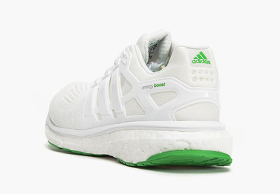 adidas-energy-boost-esm-white-signal-green-2-620x430.jpg