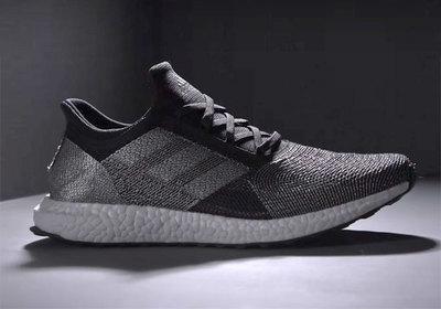 adidas-futurecraft-boost-3.jpg