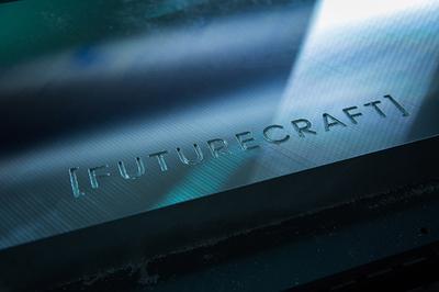 adidas-futurecraft-superstar-leather-6.jpg