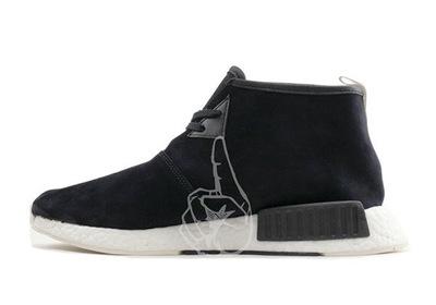 adidas-nmd-mid-suede-sample-2.jpg