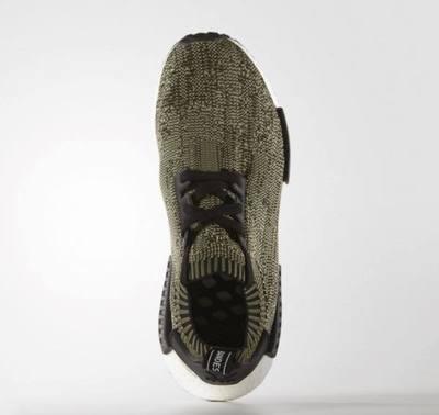 adidas-nmd-olive-camo-3-768x727.jpg