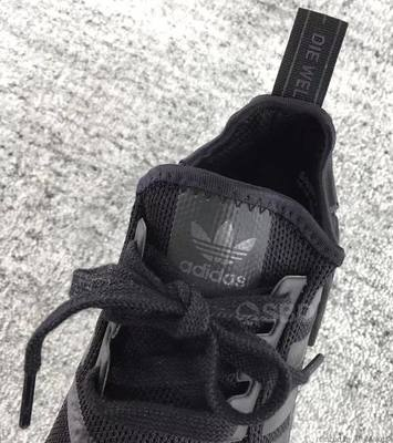 adidas-nmd-triple-black-4.jpg