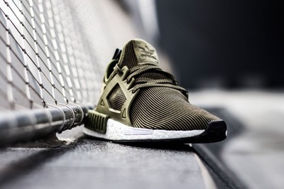 adidas-originals-nmd-xr1-olive-5.jpg