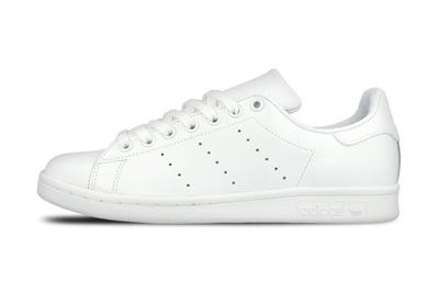 adidas-originals-stan-smith-triple-white-1.jpg