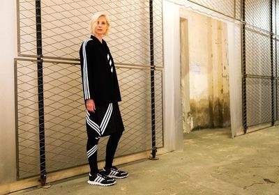 adidas-originals-white-mountaneering-fw16-collection-06.jpg