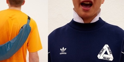 adidas-s-originals-fw16-palace-ms-1_91339.jpg