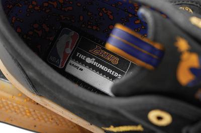 adidas-skateboarding-the-hundreds-lakers-nets-pack-1.jpg