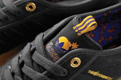 adidas-skateboarding-the-hundreds-lakers-nets-pack-2.jpg
