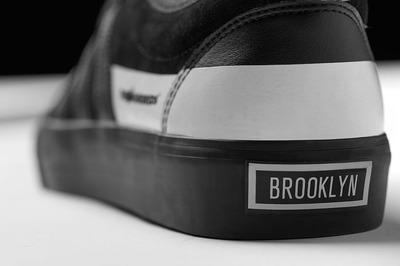 adidas-skateboarding-the-hundreds-lakers-nets-pack-7.jpg