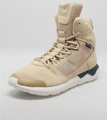 adidas-tubular-boot-two-colorways-02-620x696.jpg