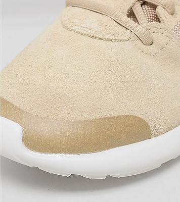 adidas-tubular-boot-two-colorways-04-620x696.jpg