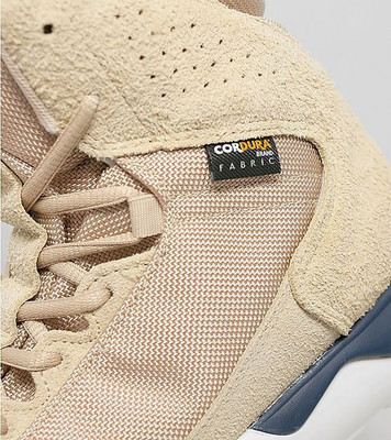 adidas-tubular-boot-two-colorways-06-620x696.jpg