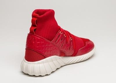 adidas-tubular-doom-chinese-new-year---red-offwhite-3.jpg
