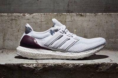 adidas-ultra-boost-berry-heel-0.jpg