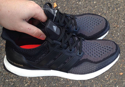 adidas-ultra-boost-new-black-colorway-04.jpg