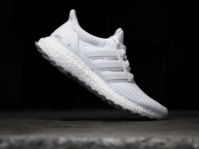 adidas-ultra-boost-white-2.0-web.jpg