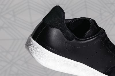adidas-white-mountaineering-nastase-03.jpg