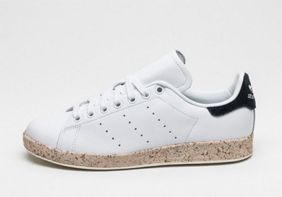 adidas-wmns-stan-smith-cork-midsole-01-620x435.jpg
