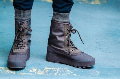 adidas-yeezy-950-boot-brown.jpg