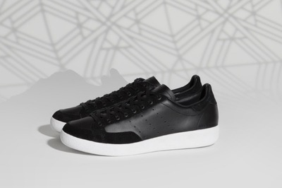 adidas4-1.jpg