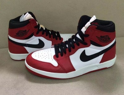 air-jordan-1-5-hybrid-chicago-1-681x527.jpg