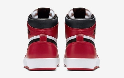 air-jordan-1-5-og-chicago-official-4.jpg
