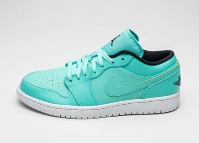 air-jordan-1-low-hyper-turquoise-black-white.jpg