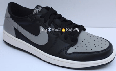 air-jordan-1-low-og-shadow-01.png