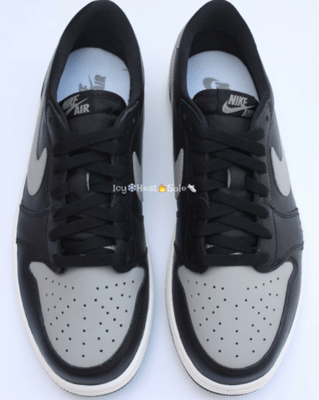 air-jordan-1-low-og-shadow-1.png