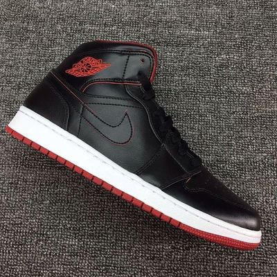 air-jordan-1-mid-lance-mountain-black-red-1.jpg