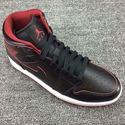 air-jordan-1-mid-lance-mountain-black-red-2.jpg