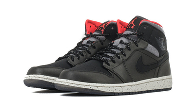 air-jordan-1-mid-winterized-black-grey-infrared-1.jpeg