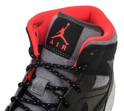 air-jordan-1-mid-winterized-black-grey-infrared-3.jpeg