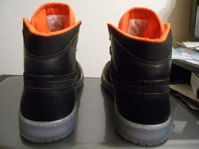 air-jordan-1-patch-black-orange-07.jpg
