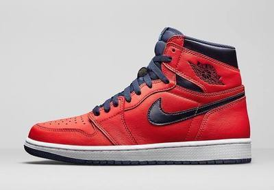 air-jordan-1-retro-og-letterman-1-thumbnail2.jpg