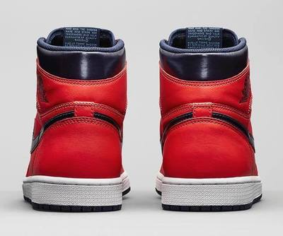 air-jordan-1-retro-og-letterman-3.jpg