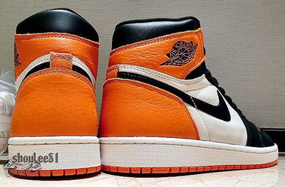 air-jordan-1-shattered-backboard-black-orange-04.jpg