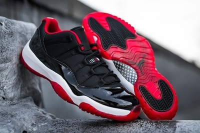 air-jordan-11-low-bred-detailed-look-02.jpg