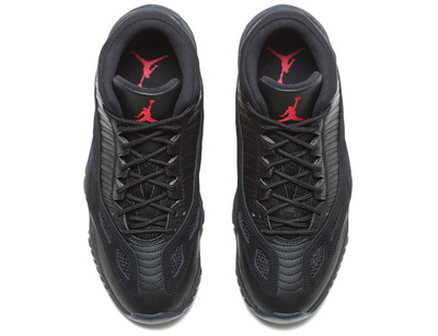 air-jordan-11-low-ie-black-red-5.jpg