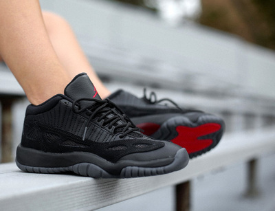 air-jordan-11-low-ie-black-red.jpg