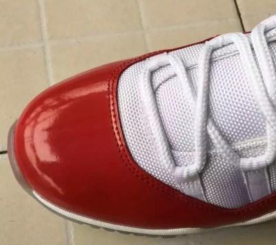 air-jordan-11-low-white-varsity-red-cherry-2016-9.jpg