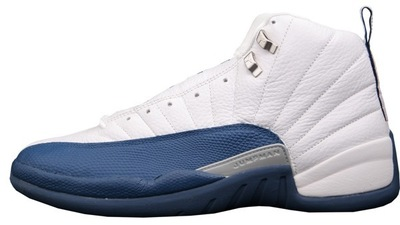 air-jordan-12-retro-white-french-blue-2016-release-date.jpg