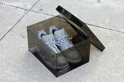 air-jordan-4-louis-vuitton-don-dank-customs-4.jpg