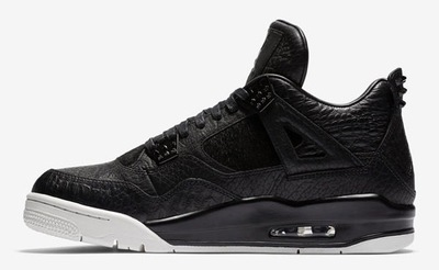air-jordan-4-retro-premium-black-pony-hair-2.jpg