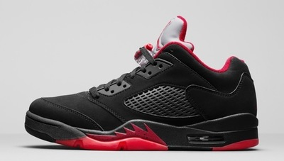 air-jordan-5-low-alternate-90-release-date.jpg