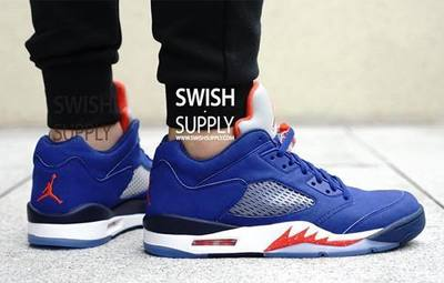 air-jordan-5-low-knicks-on-feet.jpg